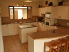 07_2kitchen_0